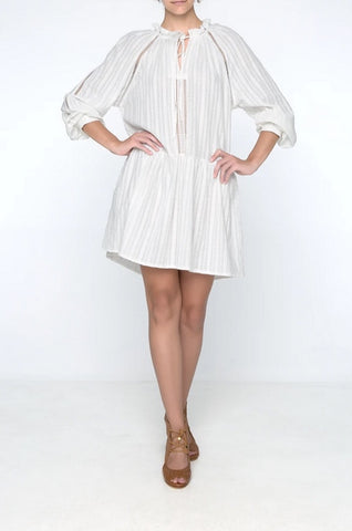 Palma_Australia_Lorie_Cotton_Lace_Mini_Dress_Off_White