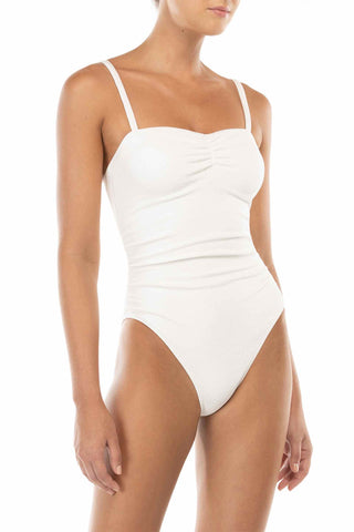 Peony_Sustainable_Swimwear_Cream_Square_Neck_One_Piece