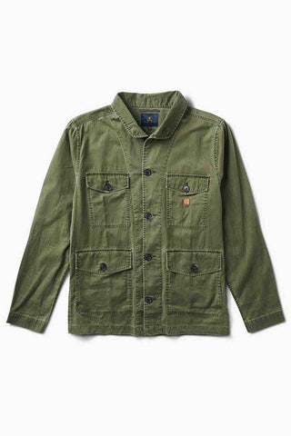 Roark_Ballyhoo_Field_Jacket_Military_Green