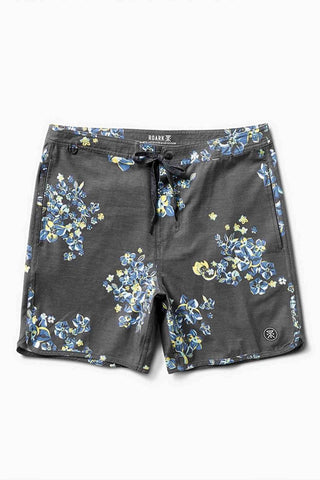 Roark_Chiller_Forget_Me_Not_Boardshorts_Black