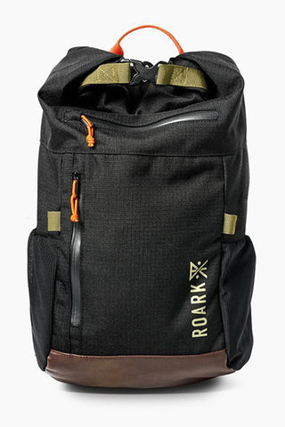 Roark_Day_Trip_Passenger_27L_Bag _Online_Black