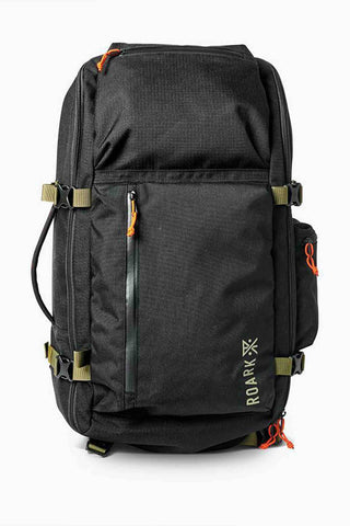 Roark_Five_Day_Mule_55L_Travel_Backpack