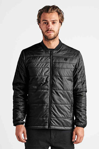 Roark_Great_Heights_Primaloft_Military_Black_Jacket