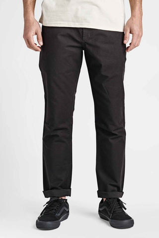 Roark_Layover_Stretch_Travel_Pants_Black_Mens_Clothing