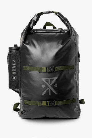 Roark_Missing_Link_28L_Wet/Dry_Backpack_Bag