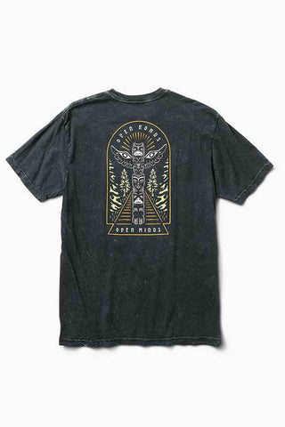 Roark_Open_Roads_Open_Minds_Wash_Premium_Tee_Black