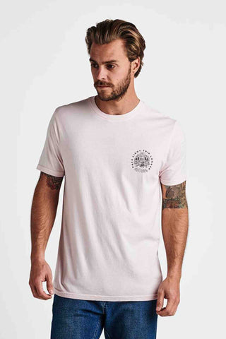 Roark_Pack_Light_Premium_Tee_Online_T-Shirts