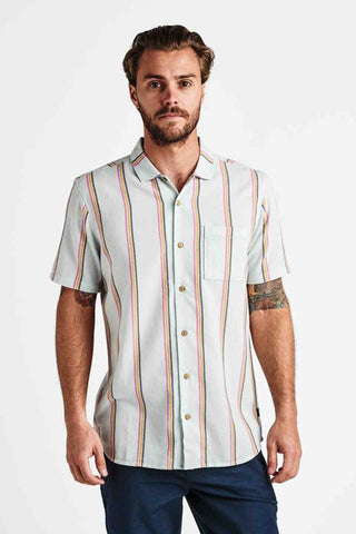 Roark_Pagi_Button_Up_Shirt_Online