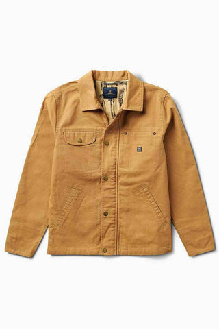 Roark_The_Deckhand_Jacket_Copper