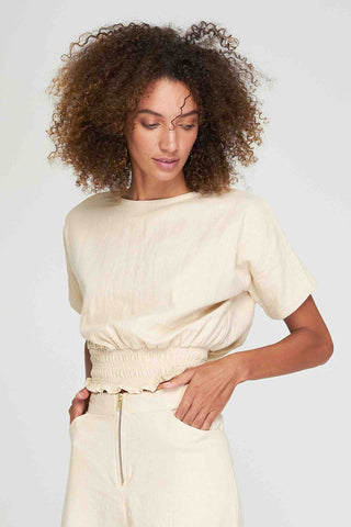 Rue_Stiic_Olivia_Shirt_Husk_Cream_Linen_Top
