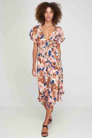 Rue_Stiic_Eden_Split_Dress_Bebe_Floral