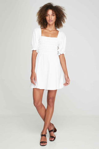 Rue_Stiic_Eliza_Mini_Dress_White