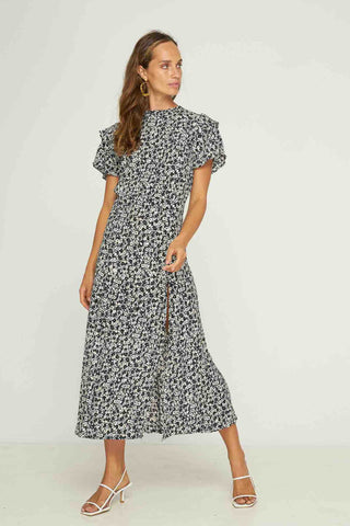 Rue_Stiic_Nyla_Maxi_Dress_Musee_Floral_Online