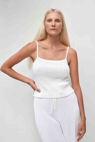 Rue_Stiic_Riya_Knit_Top_White