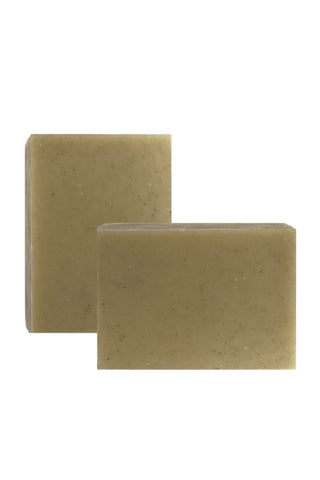 Sabbia_All_Natural_Cleansing_Soap_Bar