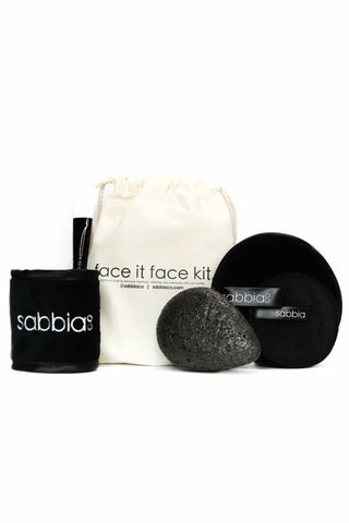 Sabbia_Face_It_Face_Kit_Susainable_Skincare