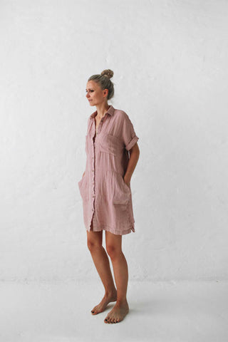 Seaside_Tones_Linen_Tunic_Dusty_Pink