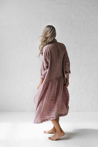 Seaside_Tones_Oversized_Linen_Dress_Dusty_Pink