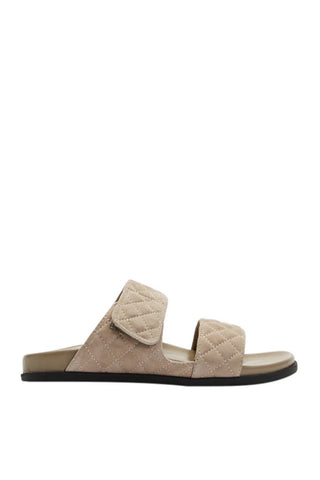 Sol_Sana_Nate_Wedge_Taupe_Suede