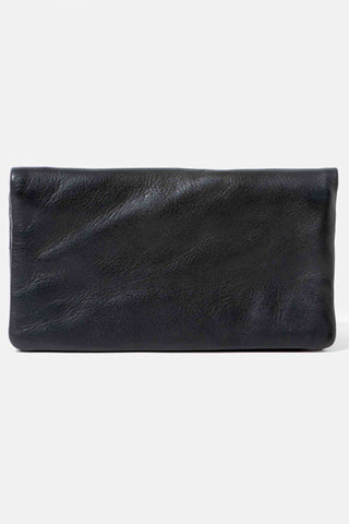 Stitch_&_Hide_Genuine_Vegetable_Leather_Bondi_Wallet_Black