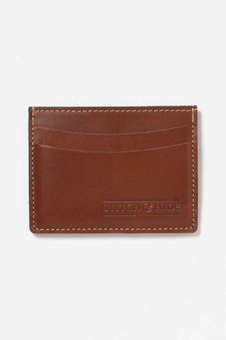 Stitch_&_Hide_Genuine_Vegetable_Leather_Herbert_Cardholder_Wallet_Brown_Tan