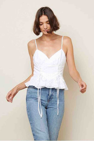 The_East_Order_Sage_Top_Classic_White