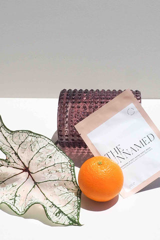 The_Unnamed_Brightening_Anti_Aging_Sheet_Mask