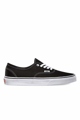 Vans_Authentic_Black_White