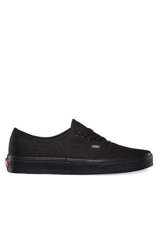Vans_Authentic_Black
