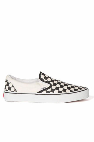Vans_Classic_Slip_On_Checkerboard