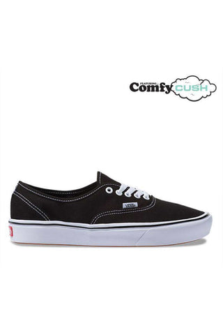Vans_Comfycush_Authentic_Black_White