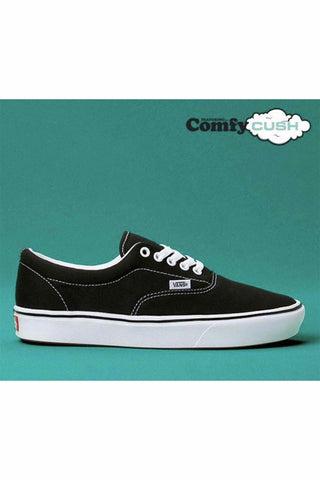Vans_Comfycush_Era_Classic_Black_True_White