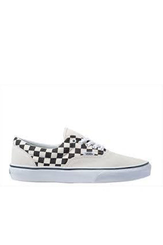 Vans_Era_Primary_Check