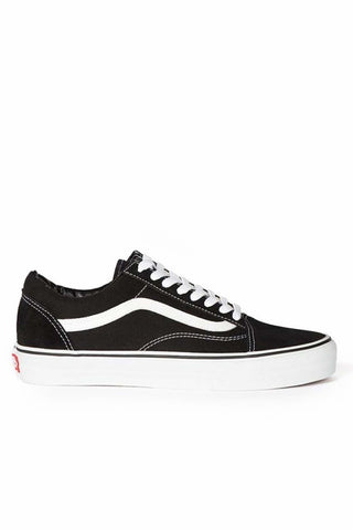 Vans_Old_Skool_Black_White