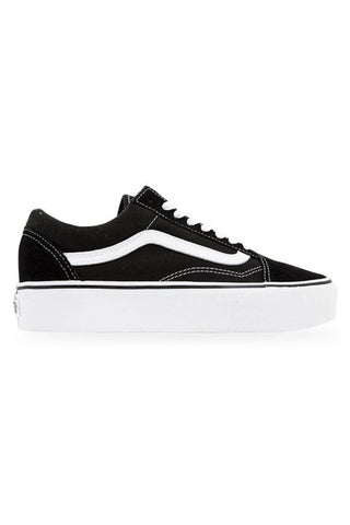 Vans_Old_Skool_Platform_Black_White
