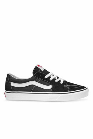 Vans_SK8_Low_Black_White