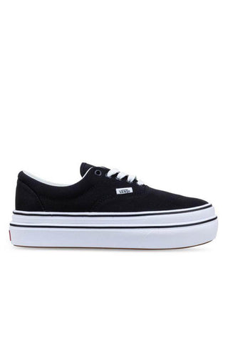 Vans_Super_Comfycush_Era_Black