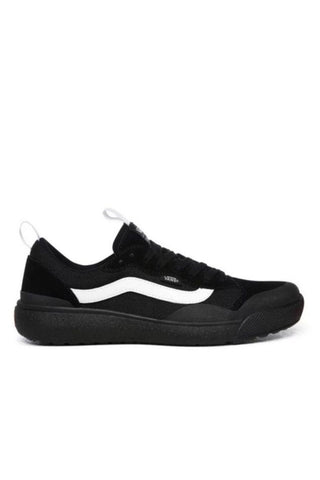 Vans_Ultrarange_Exo_SE_True_Black