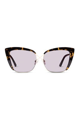 Vieux_Luxury_Eyewear_Biarritz_Maple_Tortoise