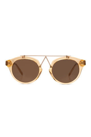 Vieux_Luxury_Sunglasses_Champagne