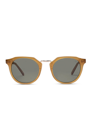 Vieux_Luxury_Sunglasses_St_Jean_Resin
