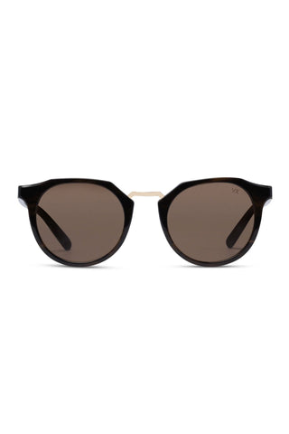 Vieux_St_Jean_Olive_Brown_Sunglasses