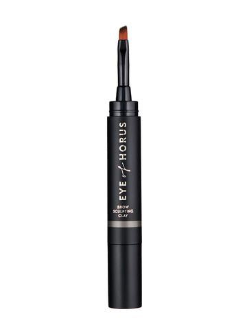 Brow Sculpting Clay Dark