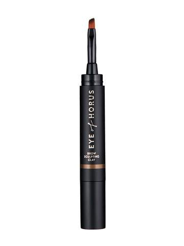 Brow Sculpting Clay Medium