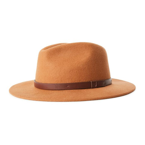 Messer Fedora Hide