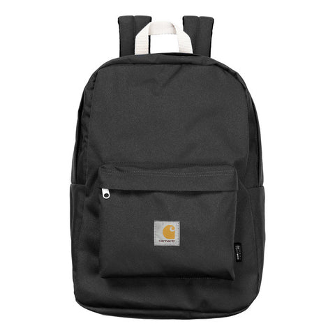 Carhartt watch backpack driftlab Byron Bay Newrybar