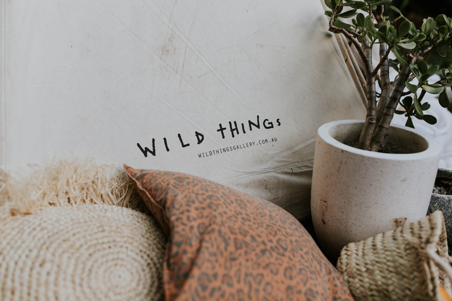 Teepee by Wildthings