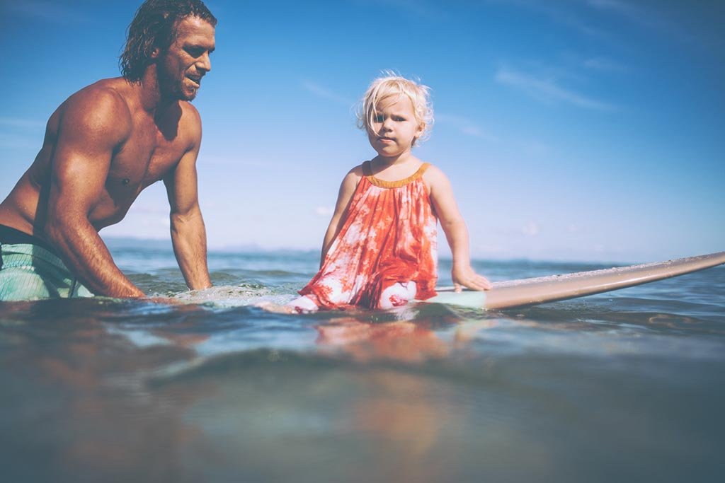 Children-Of-The-Tribe_Summer_WEB-1073