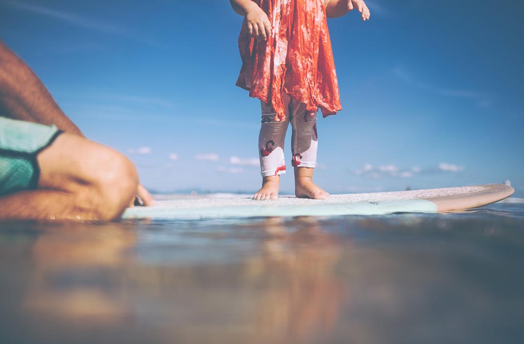 Children-Of-The-Tribe_Summer_WEB-1092