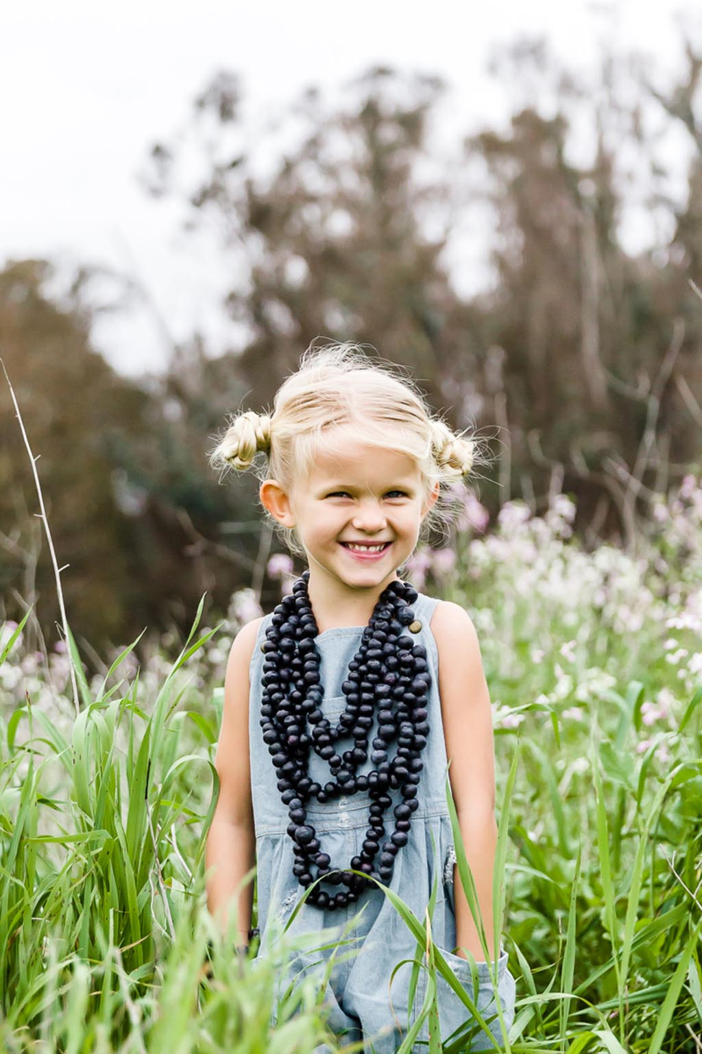 Enfants Terribles in Children of the Tribe || Kelly Sweda Photography-3822